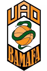 bamafa