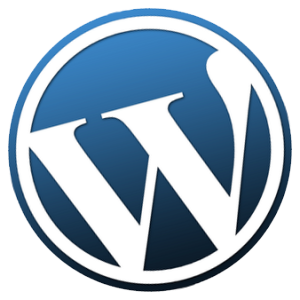 wordpress-logo-tilted