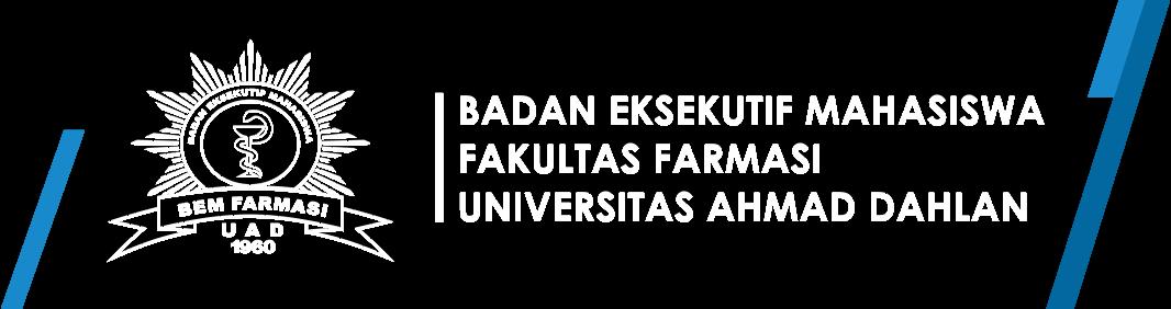 BEM Fakultas Farmasi